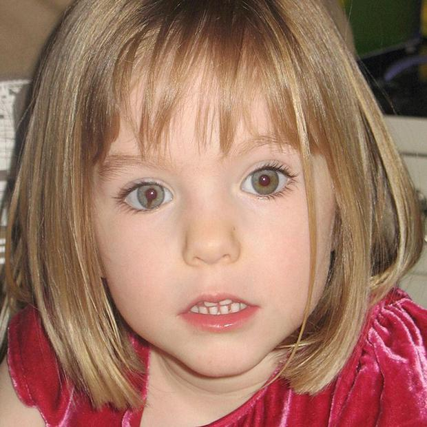 The spokesman for the family of Madeleine McCann claims an attempt may have been made to hack his phone