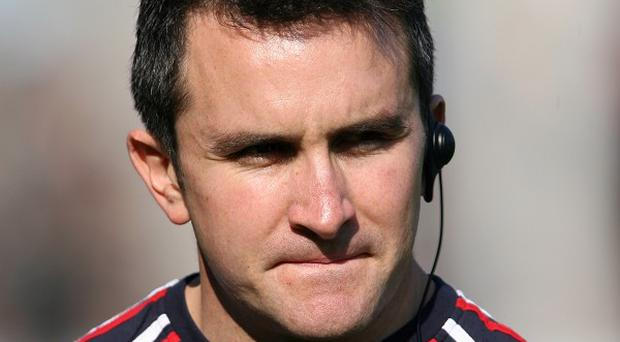 Ex-Harlequins physio Steph Brennan has won his appeal over being struck off