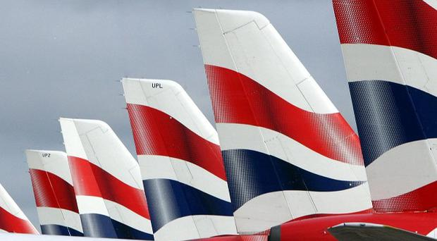 British Airways cabin crew have voted heavily in favour of more strikes