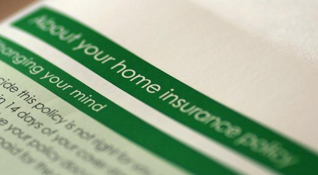 Banks are set to challenge new rules on payment protection insurance complaints