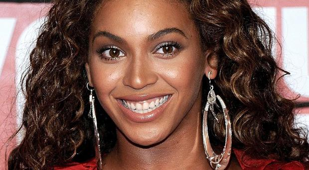 Beyonce looks set to star alongside Clint Eastwood in a new version of A Star Is Born