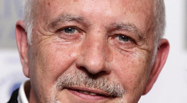 David Essex is set to join the cast of EastEnders