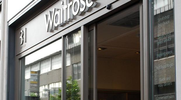 Waitrose topped the annual Which? supermarket satisfaction survey