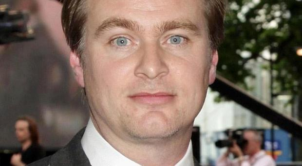 Christopher Nolan has missed out on a best director nod in this year's Oscars