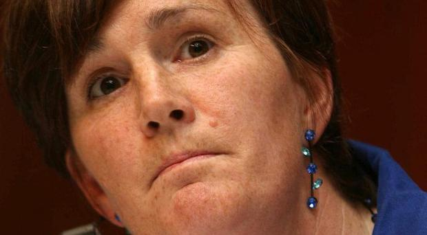 DUP attacks on Education Minister Caitriona Ruane are being investigated by the Speaker