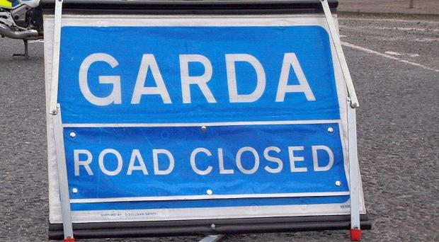 Two women were killed when they were knocked down in separate road accidents