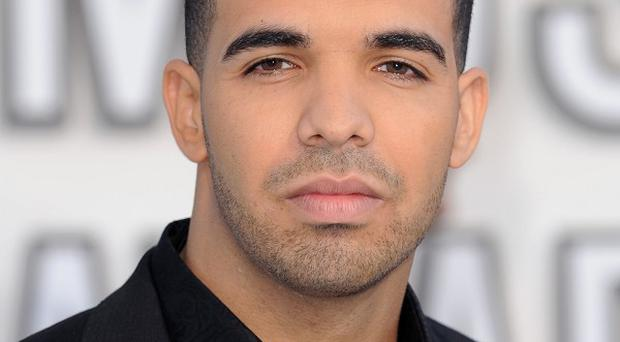 Drake could be headed for another film role