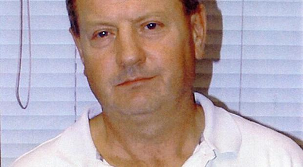 Steve Wright was found guilty of murdering five women who worked as prostitutes