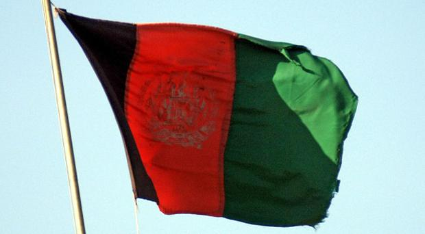Kandahar's deputy provincial governor has been killed by a suicide bomber, Afghan officials say