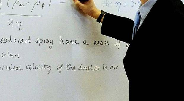 More than 100 MPs are calling for financial education to become compulsory in schools
