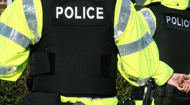 Police investigating the death of a 73-year-old woman in Co Down said she died of natural causes
