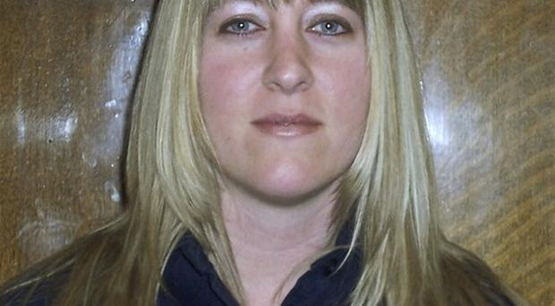 Prison guard Jayme Biendl was found strangled at the Monroe Correctional Complex in Monroe, Washington