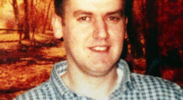 The Government has delayed publication of an inquiry's findings into how police handled the murder of Robert Hamill