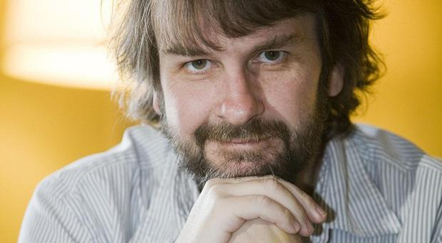 Lord of the Rings director Sir Peter Jackson has undergone surgery in New Zealand (AP)