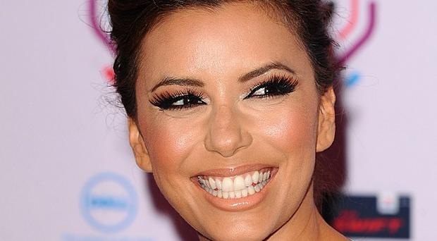 Eva Longoria is said to be back on the dating scene