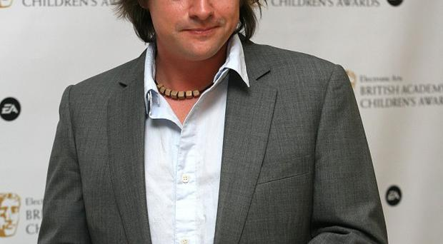 The BBC has apologised for comments made about Mexicans by Richard Hammond on Top gear