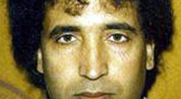Abdelbaset al-Megrahi was convicted of the bombing of Pan Am Flight 103 in 1988, in which 270 people were killed