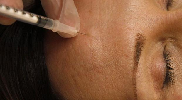 Botox is of little use as a treatment for chronic migraine despite being licensed for the condition, experts say
