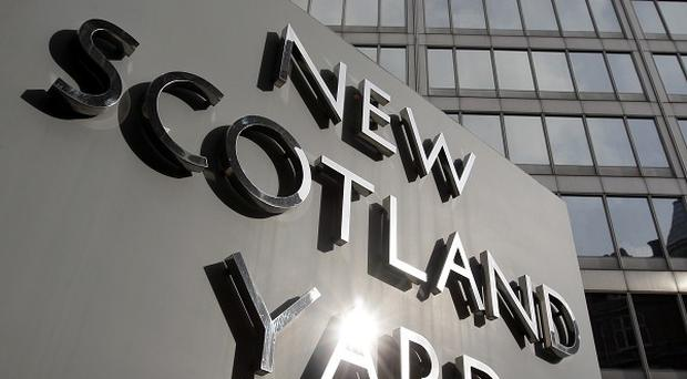 Scotland Yard has identified new potential victims of phone hacking