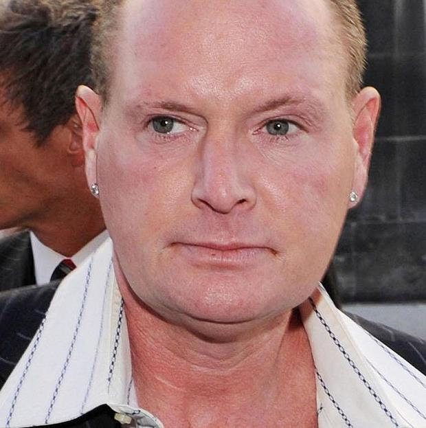 Former England footballer Paul Gascoigne has had a drink-drive charge against him dropped