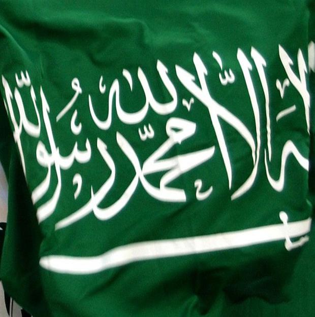 Saudi scholars have applied to set up their own political party
