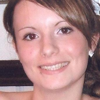 Gwent Police are appealing for help in locating Nikitta Grender's missing mobile phone