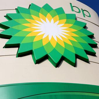 A former BP drilling operations chief resigned just months before last year's Gulf of Mexico oil spill, a class-action lawsuit says