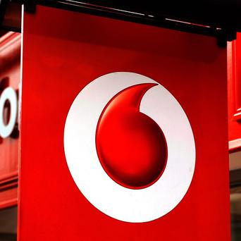 Millions of Vodafone customers lost services after burglars stole vital network equipment
