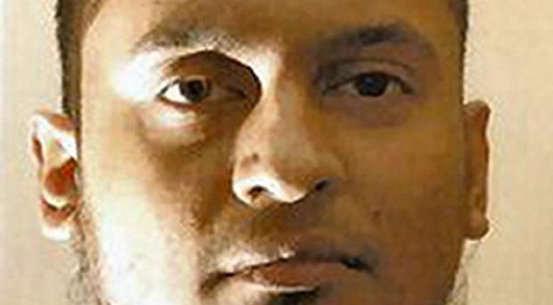Former BA computer expert Rajib Karim has been convicted of conspiring with a wanted terrorist to blow up a plane