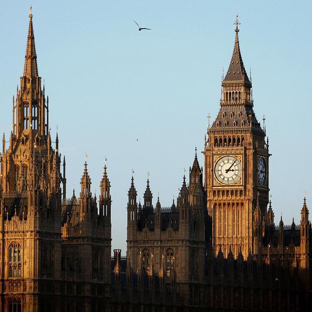 MPs' claims for second home expenses have slumped by more than a third