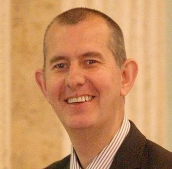 DUP Environment Minister Edwin Poots has said further discussions will take place in the Assembly over the bill