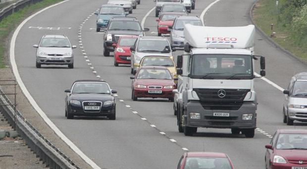 Most women think a European court ruling which will lead to them paying more for motor insurance is unfair, a survey reveals
