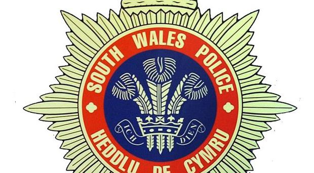 Inspector Geraint Lloyd Evans, 47, of South Wales Police, was remanded in custody
