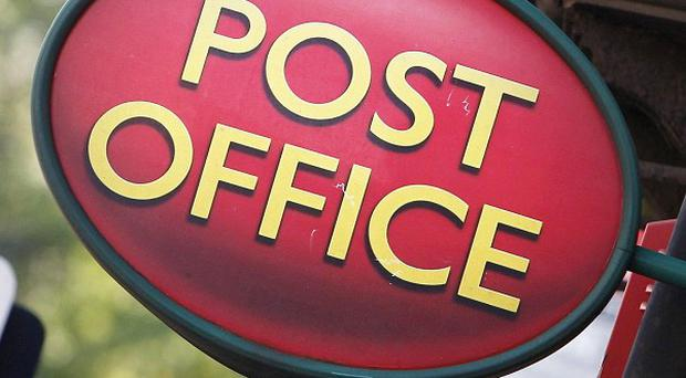 Post Office counter staff have voted to strike over pay, jobs and office closures