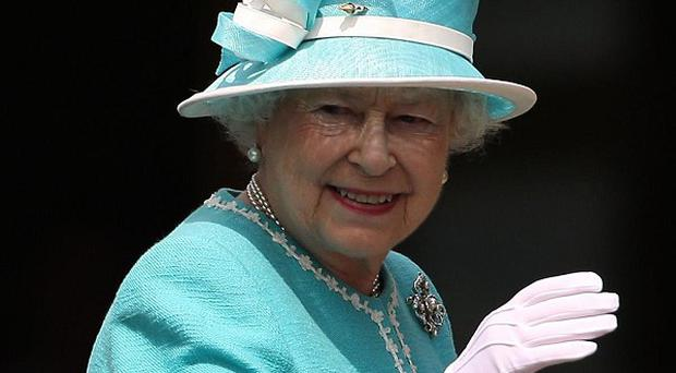 The Queen is to pay a state visit to Ireland - the first official tour of the republic by a British monarch
