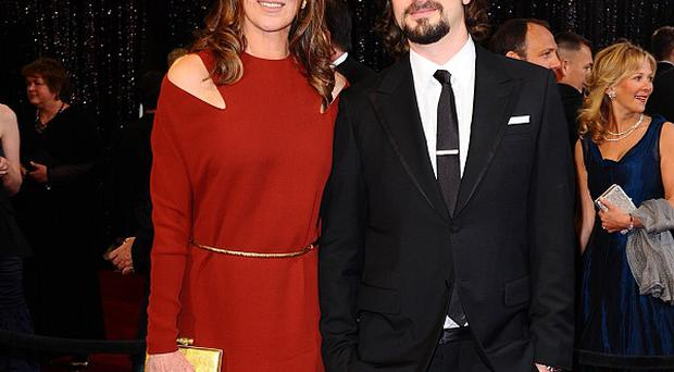 Kathryn Bigelow and Mark Boal want a judge to dismiss a lawsuit by a war veteran claiming The Hurt Locker is based on him