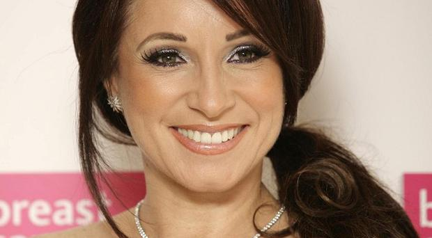 Jacqueline Gold said being poisoned was the 'worst three hours of my life'