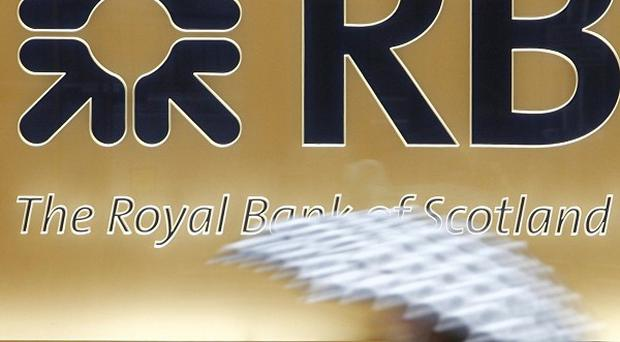 Government shares in RBS and Lloyds could be given to the public
