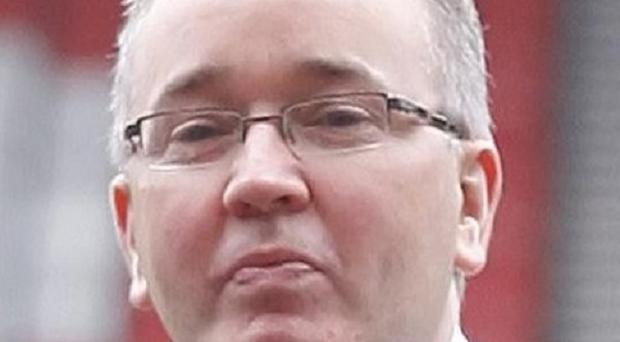 Leader of Glasgow City Council, Gordon Matheson, has sacked a councillor for inappropriate comments about a girl who claimed she was raped
