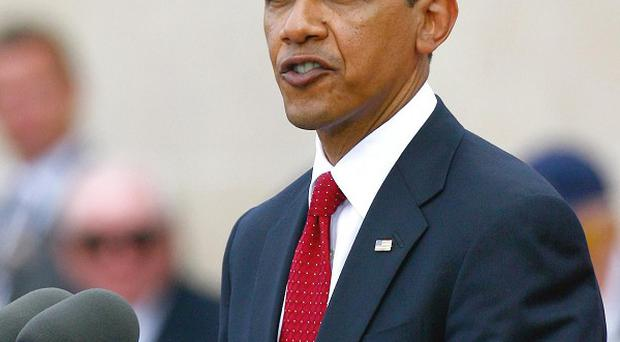 United States President Barack Obama has authorised an additional 15 million dollars in humanitarian aid to Libya