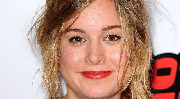 Brie Larson could be starring in 21 Jump Street with Jonah Hill