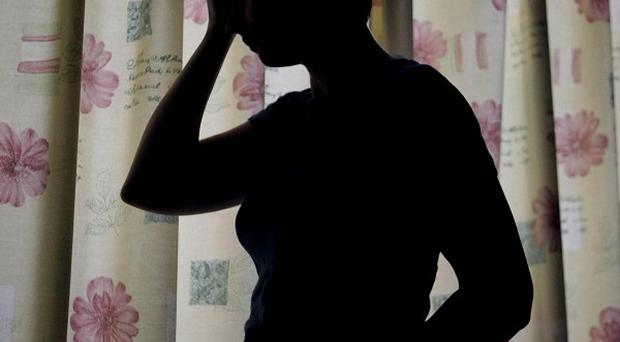 A new UN fund aims to help victims of human trafficking