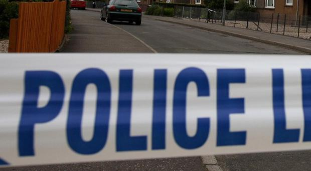 A man, 22, has been arrested by police investigating the suspected sexual abuse and exploitation of more than 20 children