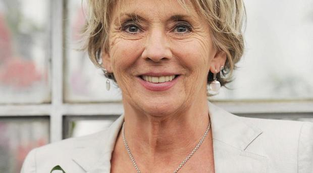 Sue Johnston has criticised the BBC for axing Waking The Dead