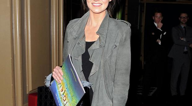 Former EastEnders star Kara Tointon is to make her West End debut after being cast as Eliza Doolittle in Pygmalion