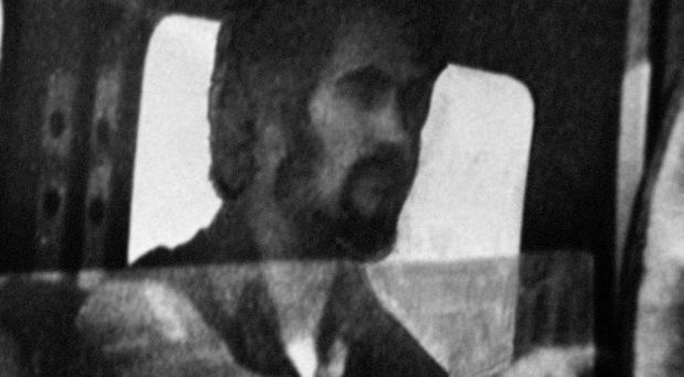 Yorkshire Ripper Peter Sutcliffe has lost a bid to challenge an order that he can never be released