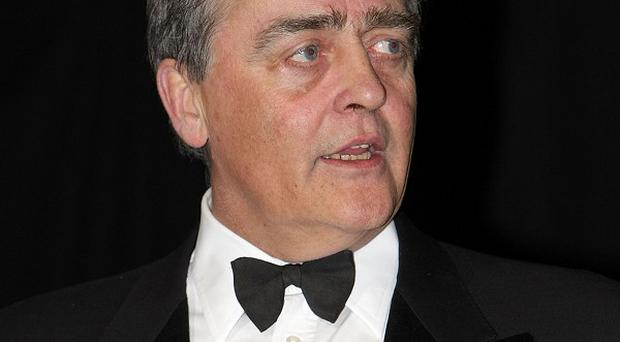 The Duke of Westminster is the country's richest man