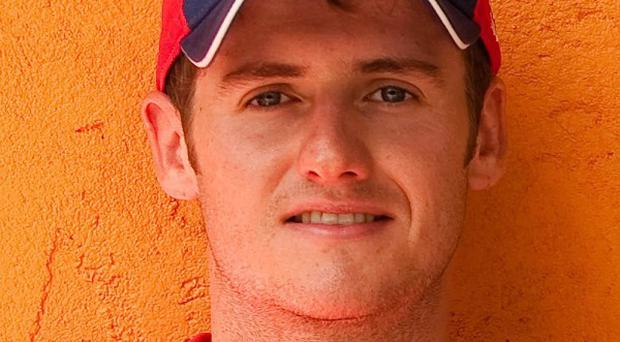 Cricketer Steven Davies recently announced he is gay, prompting calls for the Government to help ensure footballers feel able to do the same