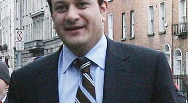 Minister Leo Varadkar said he will abolish a travel tax in return for airlines opening up routes from tourist hotspots