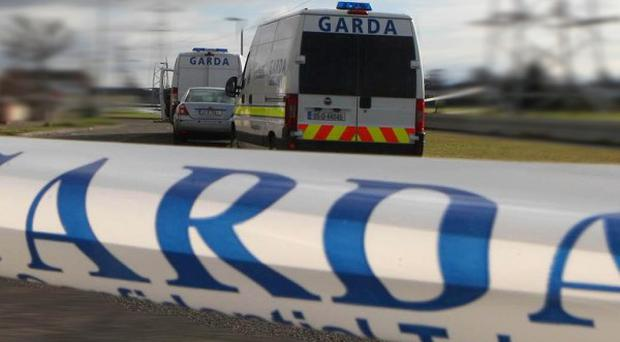 A mother-of-four who was killed at her home near Castlebar was stabbed to death